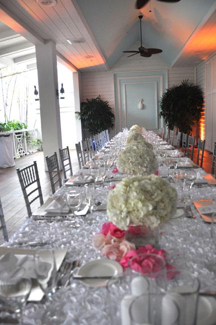 Miami beach the palms hotel wedding florist floral designer miami beach wedding miami beach wedding miami beach wedding junglespirit Image collections